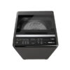 Whirlpool 7 Kg washing machine PREMIER GENX 7.0GR