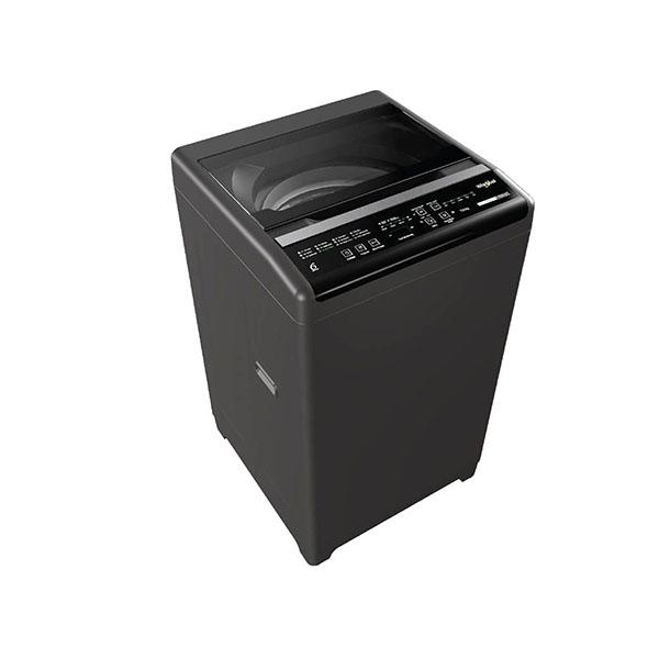 Whirlpool 7 Kg washing machine