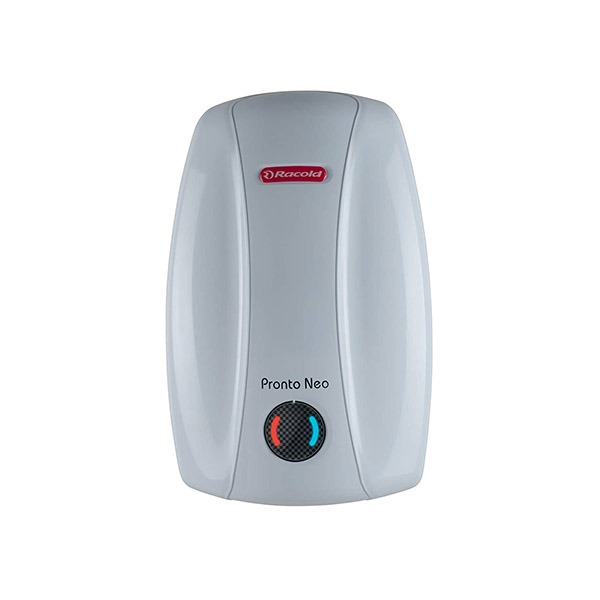 RACOLD WATER HEATER PRONTO NEO 3LTR 3KW