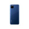 REALME C12 3/32 BLUE