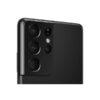 SAMSUNG S21 ULTRA PHANTOM BLACK 12/256GB-G998BZKG
