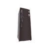 LG REF - 360L 3* RUSSET SHEEN DOUBLE DOOR