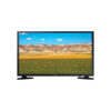SAMSUNG LED 32 SMART HD TV