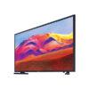 Samsung 43 inches HD Ready LED Smart TV UA43T5770AUBXL