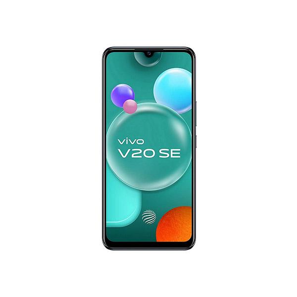 VIVO V20 SE GRAVITY GREEN 8/128