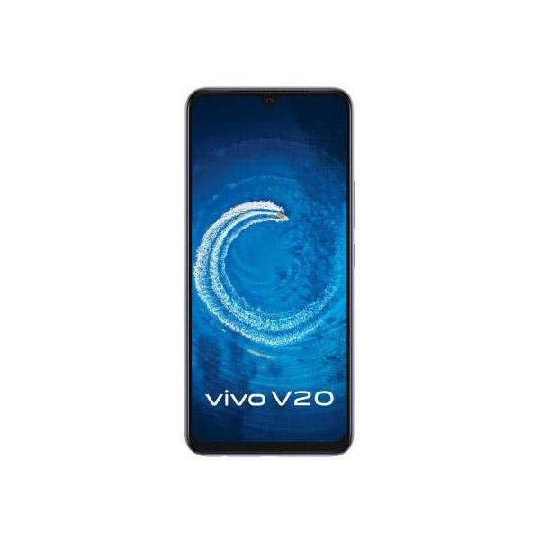 VIVO V20 SUNSET MELODY 8/128