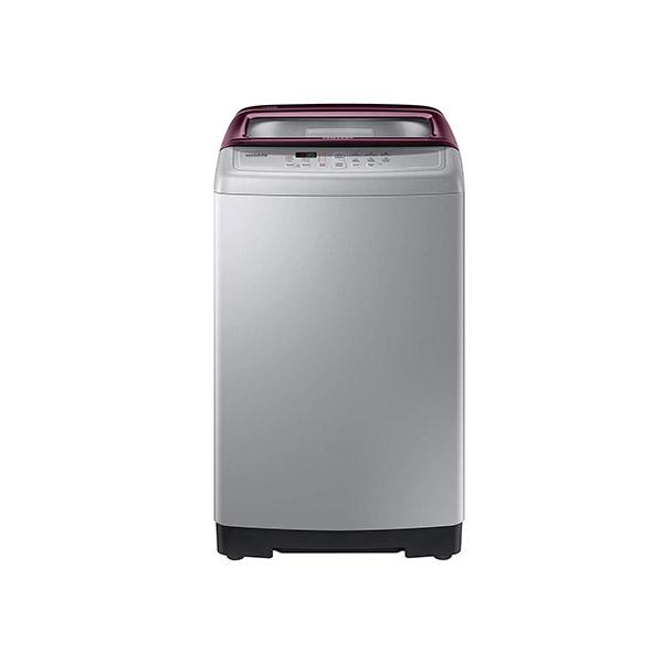 Samsung 7.5Kg Top Load Washing Machine