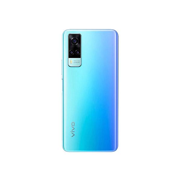 VIVO Y31 OCEAN BLUE 6/128 GB