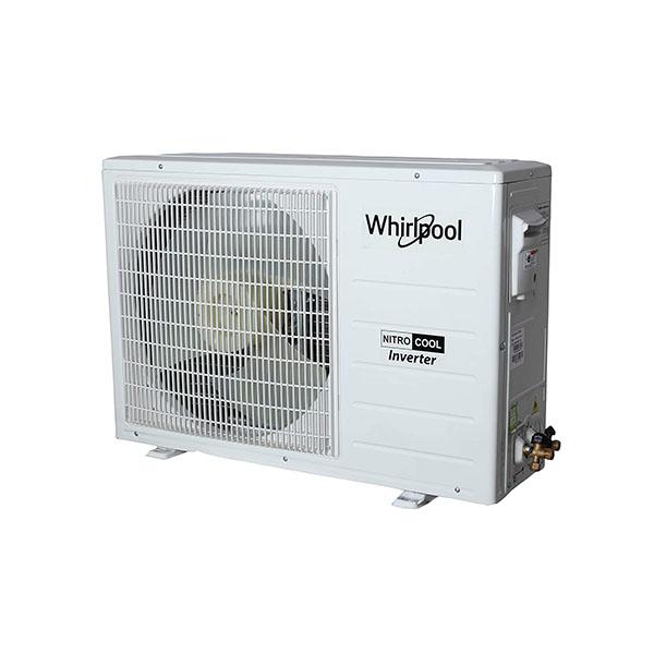 WHIRLPOOL IDU-1.5T3S NITROCOOL COPPER INVERTER SPLIT AC