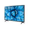 LG LED 43 4K SMART ULTRA HD