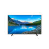 TCL 55 inches 4K Ultra HD Android Smart Led