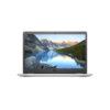 Dell Inspiron 3501 11th Gen i5-1135G7/4GB/1TB+256GB/Win10/BACKLIT/SOFTMINT/15.6 INCH