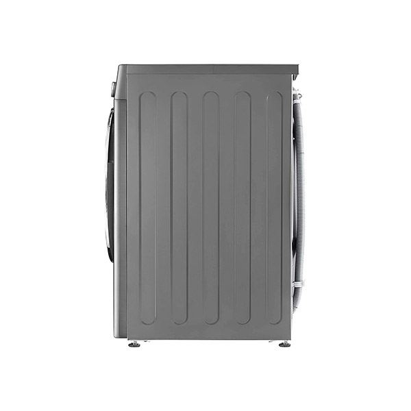 LG W.M - 10.5KG/7 KG W/D Silver