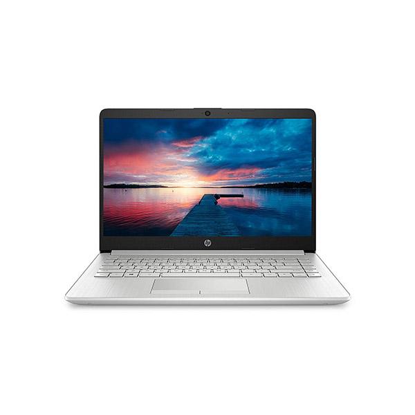 "HP,10TH GEN,I5/8GB/256GB SSD+1TB HDD/WIN10/MS OFFICE 2019/14""FHD/SILVER"