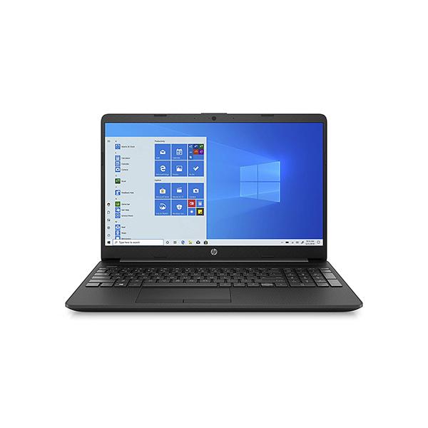 HP 11th Gen i3-1115G4 8GB/1TB/W10 MSO H & S 2019