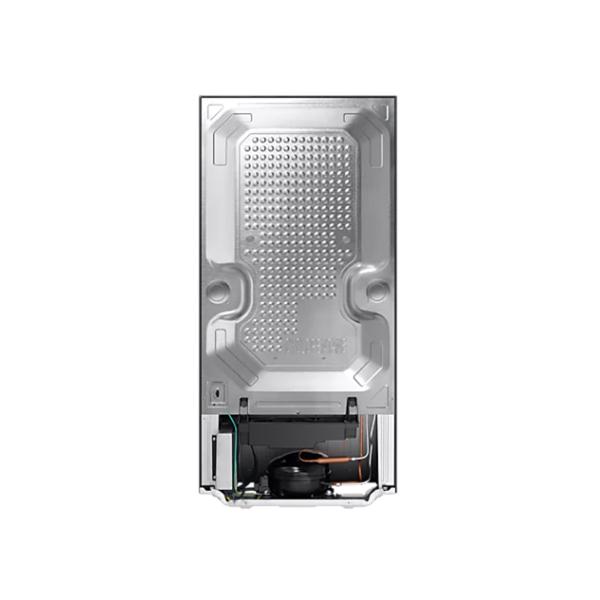 Samsung 198 L 3 Star Direct Cool Single Door Refrigerator Luxe Brown