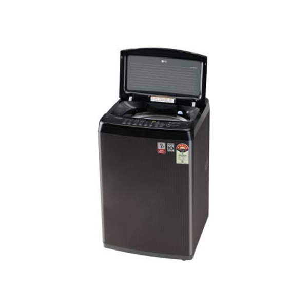 LG 6.5 Kg Top Fully Automatic Washing Machine